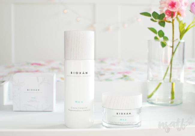 Bioxan cosmetica bio
