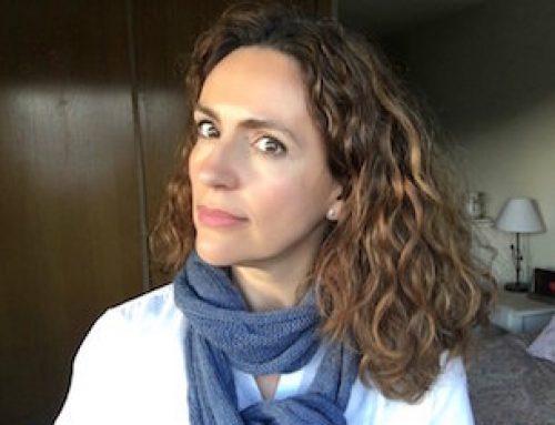 Nuevos productos de Moroccanoil para cabello rizado