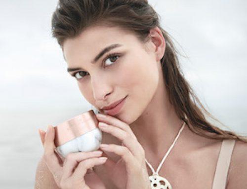Rituals presenta nueva línea de cuidado facial The Ritual of Namasté