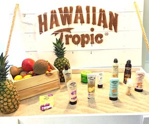Hawaiian-Tropic-Solares