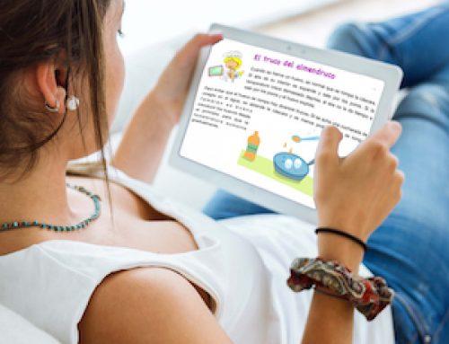 WeebleBooks libros gratis para niños online
