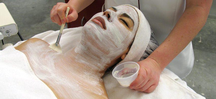 Tratamiento Facial Dermalogica en Chi Spa
