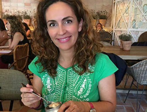 Giulietta, un pedazo de La Toscana en Madrid