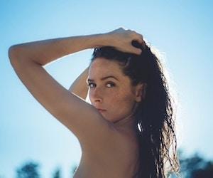 cuidar-cabello-verano