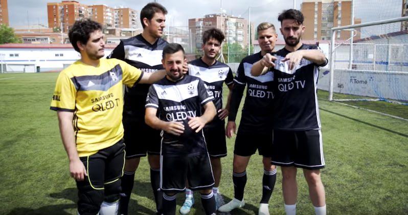 Mambo Futbol Club