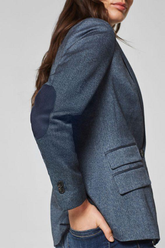 Esprit chaqueta mujer