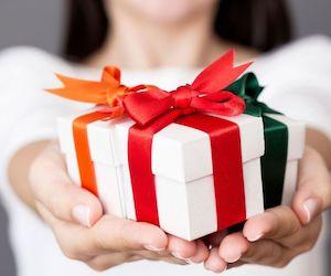 regalos navidad para ella ideas