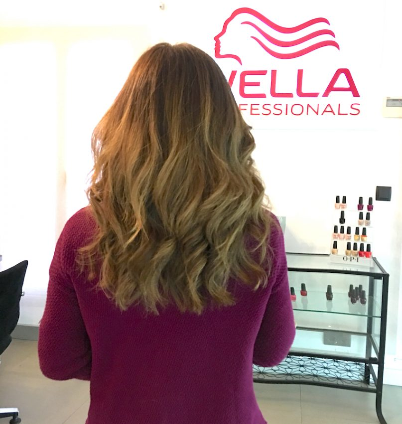 Wella Professionals coloración Koleston Perfect ME+