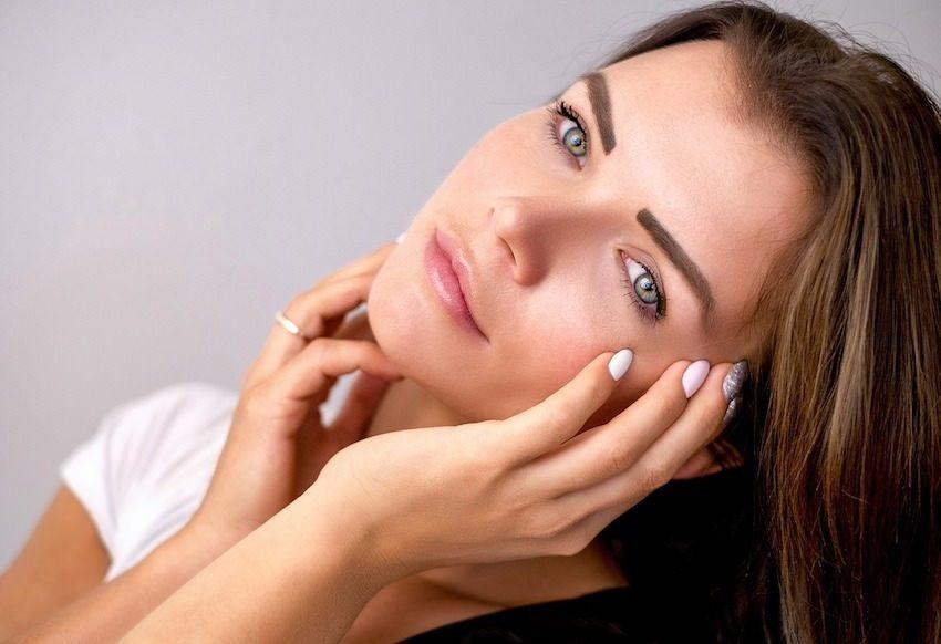 combatir pieles secas