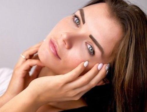 Cómo combatir las pieles secas