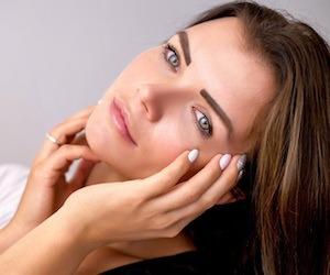 combatir las pieles secas