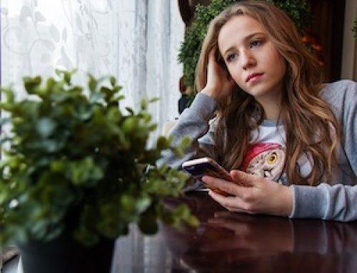 Convivir con un adolescente – Congreso Virtual
