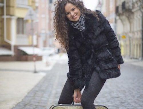 Recomendaciones y Looks para viajar
