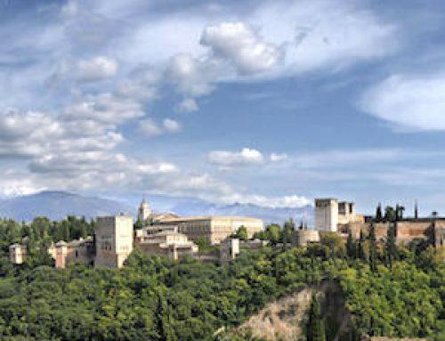 ¿Sabes cuáles son las ciudades más Zen de España?
