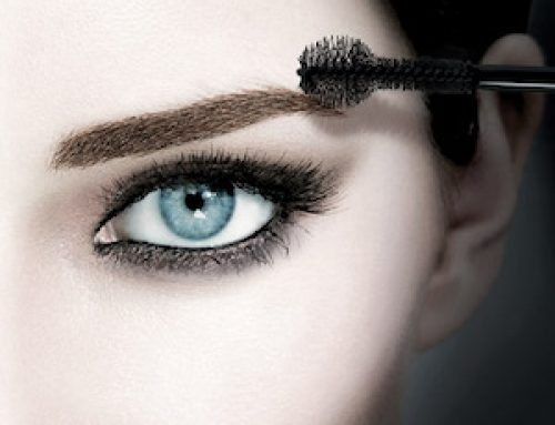 Cómo conseguir unas cejas perfectas