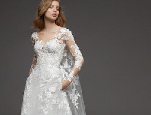 Nos vamos de boda: tendencias y looks para el verano