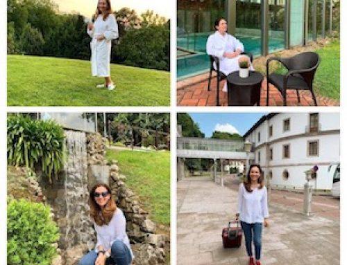 Escapada relax a Las Caldas Villa Thermal