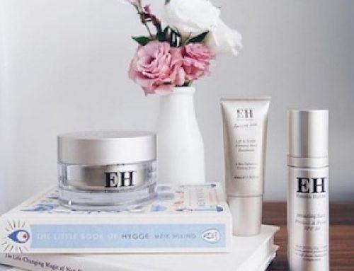 Emma Hardie lanza estos dos nuevos productos ¡los quiero!