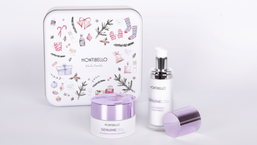 Montibello Winter Favorites
