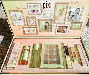 Pixi 20 aniversary