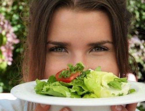 La verdad sobre las dietas a medida ¿Qué hay que saber?