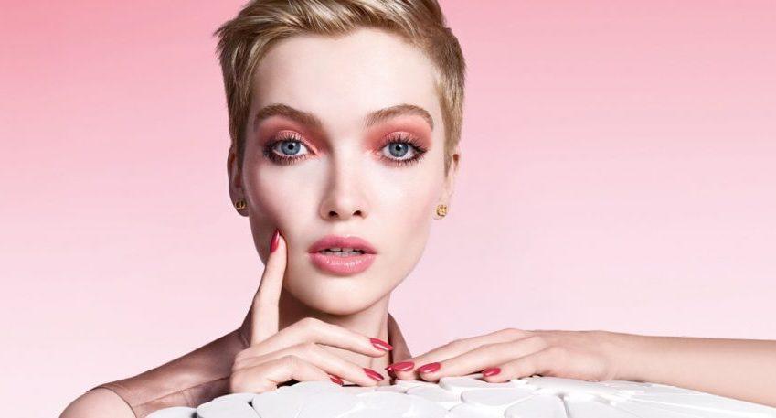 Dior-makeup-spring-2021