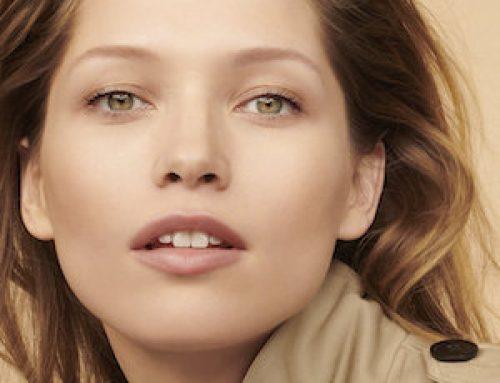 ¡Esta base de maquillaje y antiojeras tienen la cobertura perfecta!