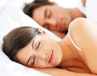 mejorar sueño manera natural