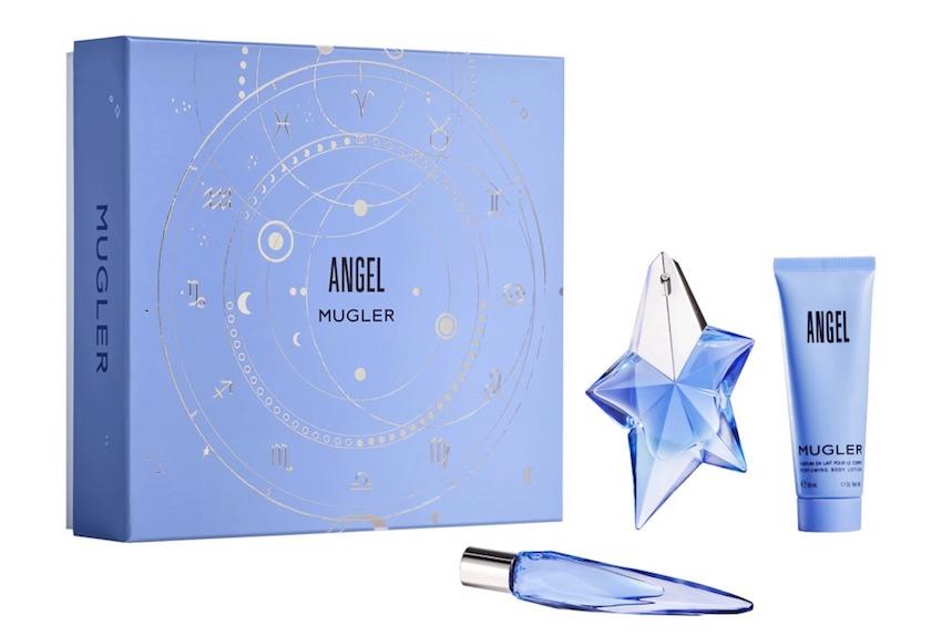 angel mugler edp cofre